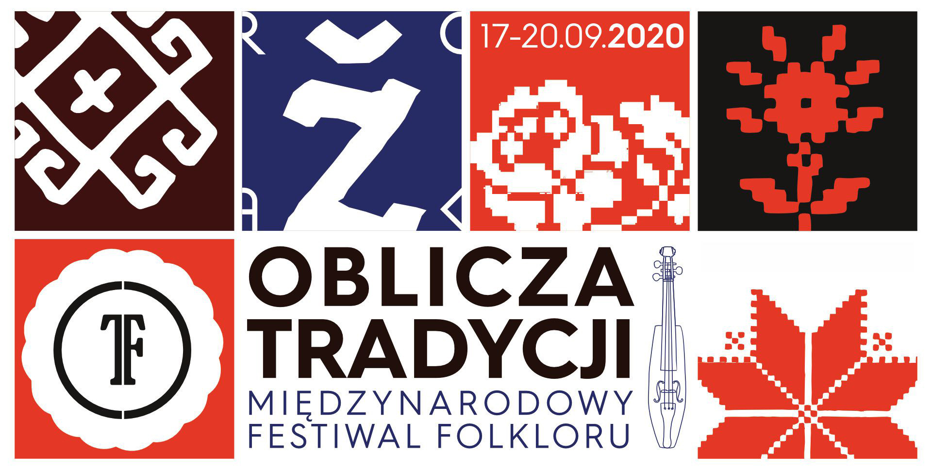 """""""POŁONINY""""  LAUREATEM  na Międzynarodowym Festiwalu Folkloru  OBLICZA TRADYCJI  ZIELONA GÓRA 2020"""